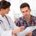 ответственность пациентов