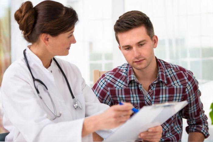 В Госдуме снова заговорили об ответственности пациентов