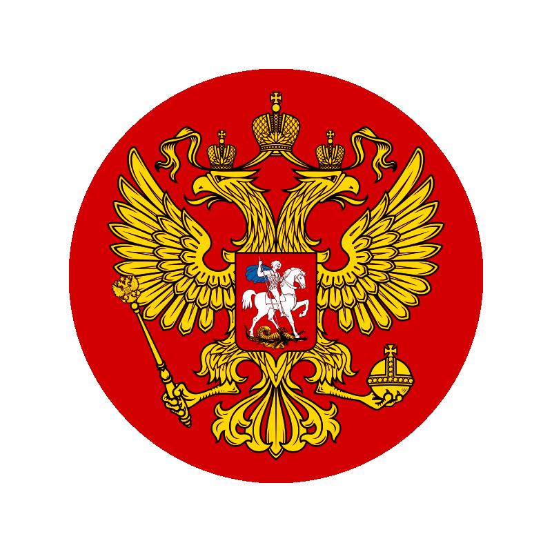Комитет по защите прав потребителей по Владимирской области