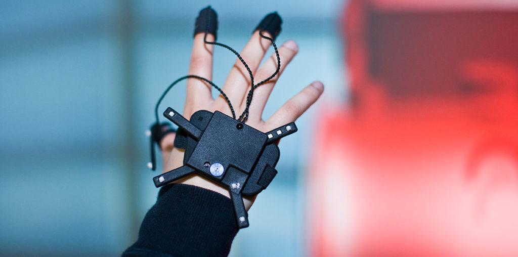 VR не менее эффективна после инсульта, чем физиотерапия