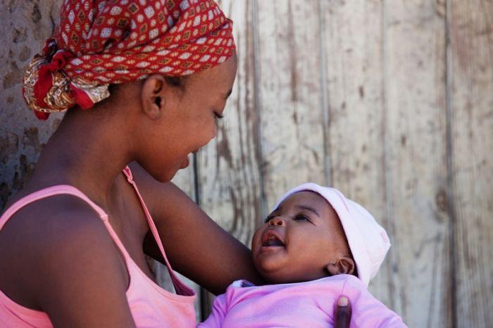ВОЗ: более половины людей в мире не получают самых базовых медицинских услуг