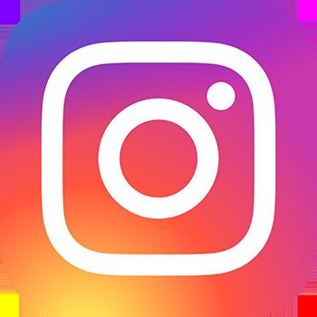 instagram ваш доктор