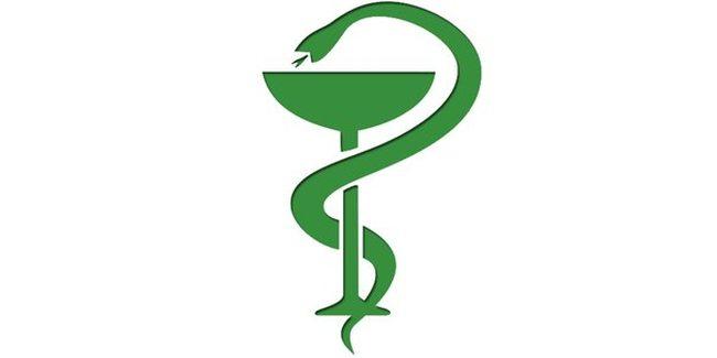 Аптечные пункты в медицинском центре «Ваш доктор»