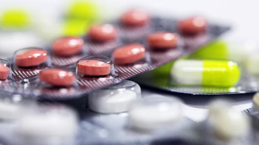 Информация об ассортименте аптек «Ваш доктор» обновляется на сайте ежедневно