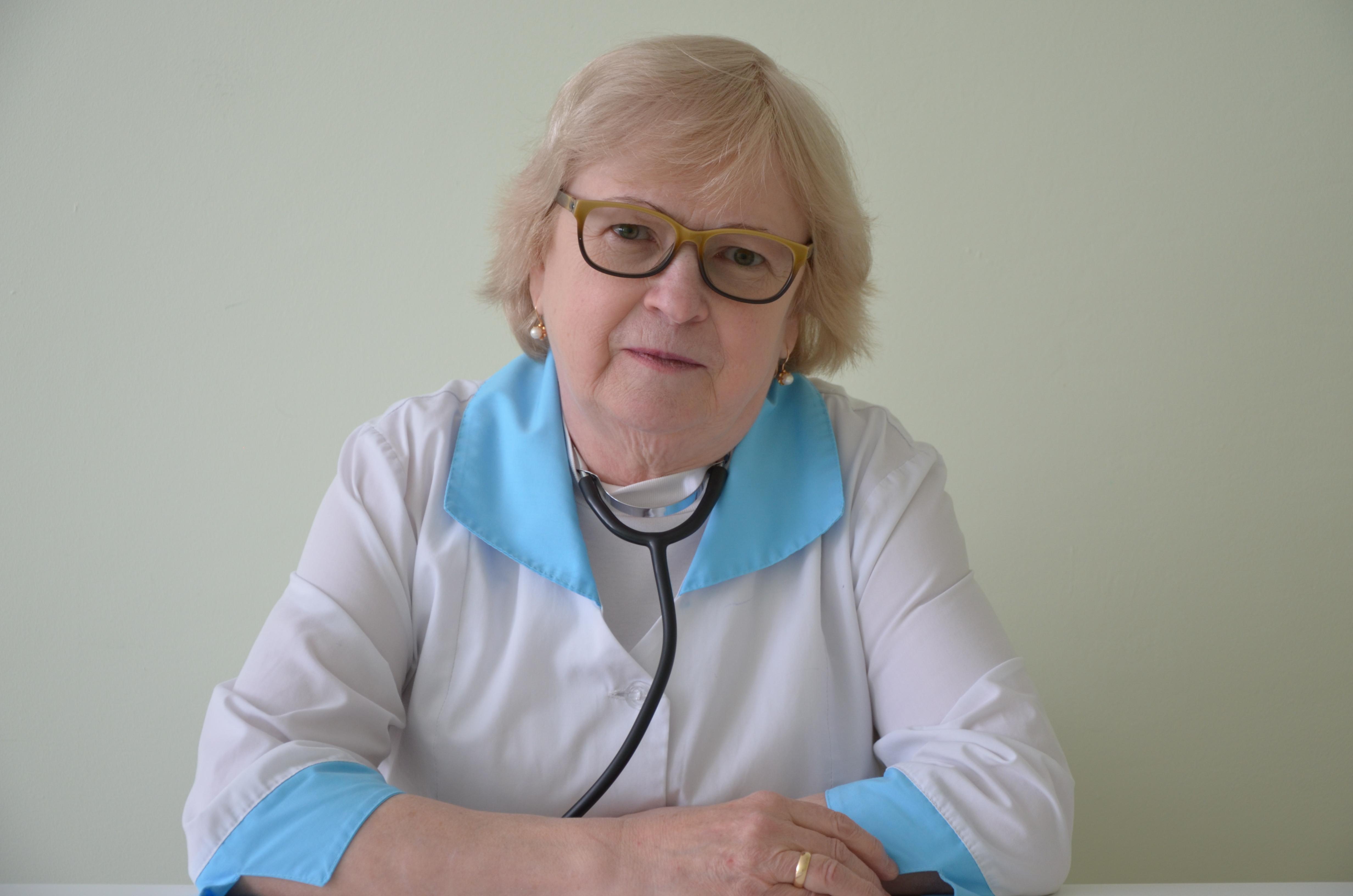 Максимова Ирина Павловна